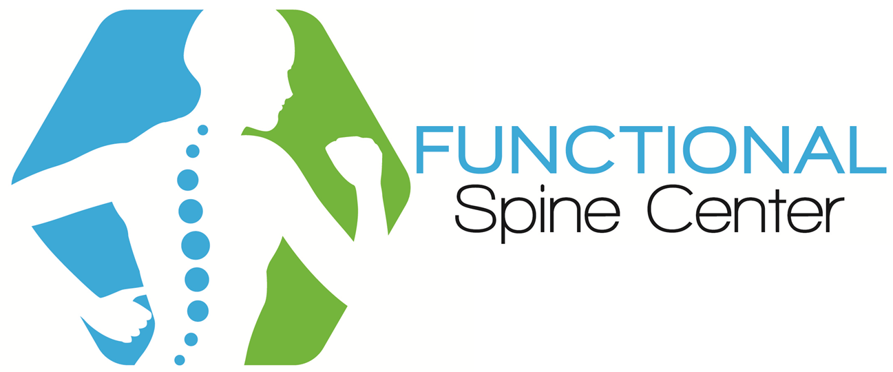Functional Spine Center